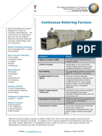 continuous-sintering.pdf