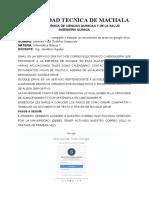 Manual de Como Trabajar Manualmente Un Archivo de Google Drive