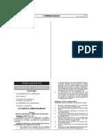LEY_CONTRA_CRIMEN_ORGANIZ.pdf