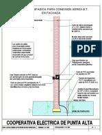 Fachada_trifasico.pdf