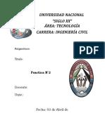 CARAT.docx