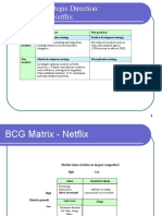 Diagrams.ppt - Netflix