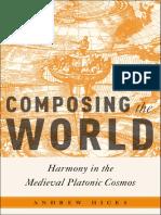 Composing World