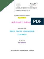 BFDE_U3_A2_GFSA