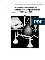 guidance-for-method-1664a_2000.pdf