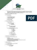5-FG034-Teoria-general-del-Estado.doc