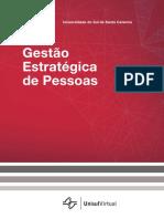 gestao_estrategica_de_pessoas.pdf