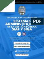 temario+diploma+siaf+y+siga