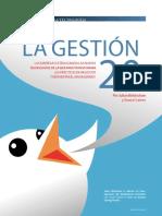 La Gestión 2.0.pdf