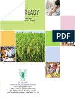 StudentReadyBooklet for Web 1 25102016