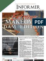 Informer 11.11.10