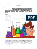 Guia. soluciones quimicas.docx
