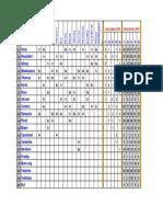 Llocs equip 2019 (14).pdf