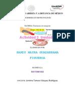 BFDE_U2_A2_GFSA
