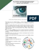 Folder Software para Iridologia Irismake.pdf