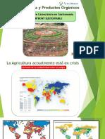 Agroecología y PO