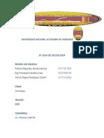 Guia de Estudio Sociologia i Unidad Actualizada, 2019 (1)