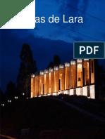 Atlas de Lara 2017