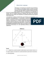 Libro de Ingenieria Sismica 2do Parc