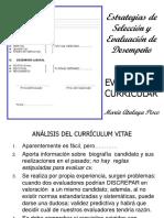 Evaluacion Curr y Eta Inicial 2019