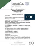 Evaluacion Distancia Mercado Capitales 2019 2