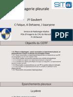 Imagerie Pleurale Gaubert CERF Dec 2015