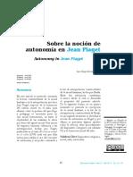 sobre la nocion de autonomia.pdf