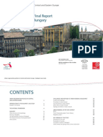 Urban_renewal_in_Budapest_-_synthesis_of.pdf