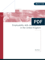 employability-skills-development-777.pdf