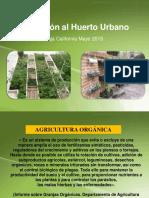 Huerto urbano.pptx