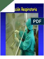 3.Protecciòn Respiratoria