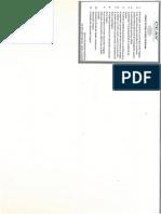 datos de localizacion CEAV