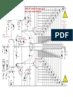 esquema-amp1000w.pdf