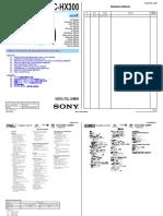983472531.PDF