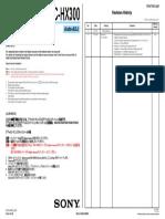 983472552.pdf