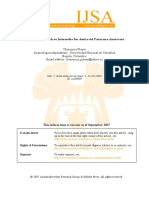 Plazas - 2007 - La Metalurgia del Área Intermedia Sur dentro del P.pdf