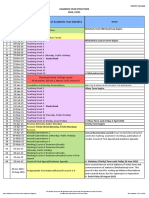 Academic-Year-Structure-2014-15.pdf