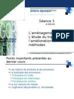 03-Amenagement-_etude_méthodes.pdf