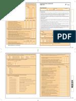 3.-Cuestionario-Padres-4B-2011-1