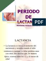 Clase-Lactancia.ppt