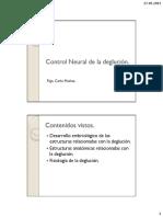 Control neural de la deglucion.pdf