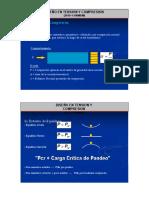Diseno en compresion.pdf