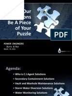 Lunch n Learn - Puzzle - DLK - 031915