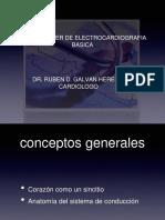 CURSO-TALLER DE ELECTROCARDIOGRAFIA BASICA.pptx