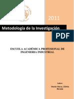 Edwin Osorio Oncoy_metodologia de La Investigacion