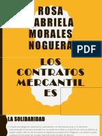 DIAPOS MERCANTIL III.pptx
