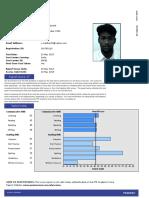 scoreReport (2).pdf
