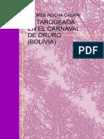 LA TARQUEADA EN EL CARNAVAL DE ORURO BOLIVIA.pdf