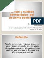 cuidados en pacientes postrados.pptx