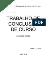 Tcc - Frei Format =D